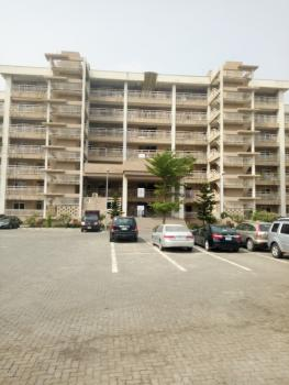 Water Front 3 Bedroom Flat, Lekki Phase 1, Lekki, Lagos, Flat for Rent