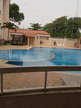 3 Bedroom Luxury Furnished Flat, Gerald Road, Old Ikoyi, Ikoyi, Lagos, Flat for Rent