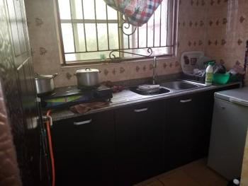 1 Bedroom Mini Flat, Mobil Road, Ilaje, Ajah, Lagos, Mini Flat for Rent