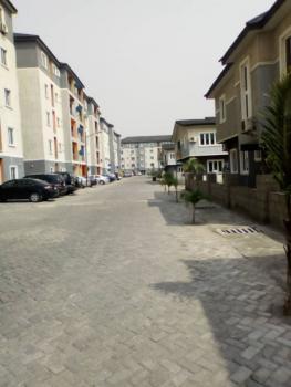 Excellent Two Bedroom Apartment, Lekki Gardens Estate, Ikate Elegushi, Lekki, Lagos, Flat for Rent