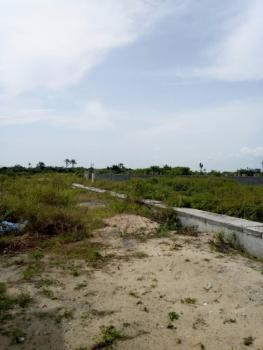 Buy 5 Plots Get One Free Plot. Buy 10 Plots Get Two Free Plot. You Can Also Resell Later. Whatsapp Or Call Me Now. Free Transport, It Is Very Close to The Tarred Road. It Is 6 Minute From Eleko Juction, Ibeju Lekki, Lagos, Residential Land for Sale