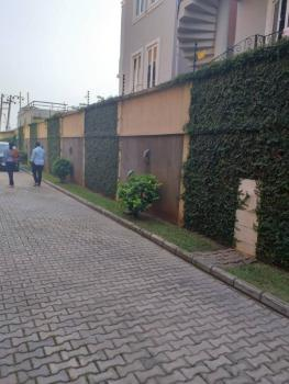 Serviced Luxury 3 Bedroom Duplex, Victoria Island Extension, Victoria Island (vi), Lagos, Terraced Duplex for Rent