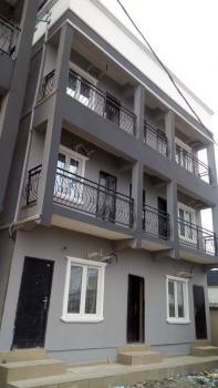 Corporate Lease: Mini Flats for 18 Workers, Lekki Expressway, Lekki, Lagos, Flat for Rent