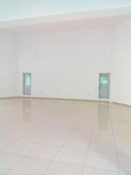 Office Spaces, Victoria Island (vi), Lagos, Office Space for Rent
