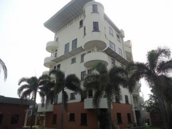 Fully Furnished Luxury 2 Bedroom Apartment with Excellent Facilities, Off Adeola Odeku Road, Victoria Island (vi), Lagos, Flat for Rent