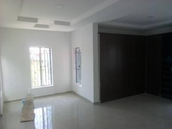 Six Bedroom Duplex, Arepo Bread Estate, Berger, Arepo, Ogun, Detached Duplex for Sale