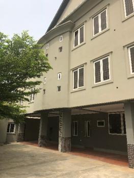 Luxury 2 Bedroom Apartment, Ikota Villa Estate, Lekki, Lagos, Block of Flats for Sale