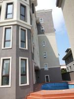 Luxury 3 Bedrooms Flat, Victoria Island (vi), Lagos, 3 Bedroom Flat / Apartment For Rent
