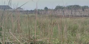 2 Plots of Dry Land  Land, Along Readington School Road, Olokonla, Ajah, Lagos, Residential Land for Sale