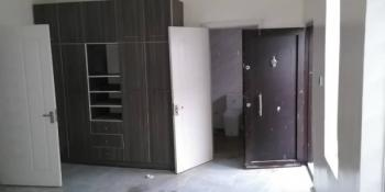 Newly Built 4 Bedroom Terraced Duplex, Ado, Ajah, Lagos, Terraced Duplex for Sale