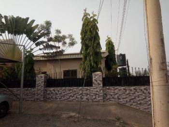 2 Bedroom Semi-detached Bungalow, Karu, Abuja, Semi-detached Bungalow for Sale