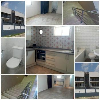 Luxury Mini Flat, Abacha Estate, Mojisola Onikoyi Estate, Ikoyi, Lagos, Mini Flat for Rent