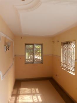 1 Bedroom Flat, Off Herbert Macaulay Way, Wuse, Abuja, Mini Flat for Rent