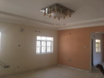 Very Very Clean 5 Bedrooms Duplex with 2 Bedrooms Bq, Gwarinpa Estate, Gwarinpa, Abuja, Detached Duplex for Rent