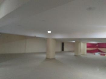 Warehouse, Jabi, Abuja, Warehouse for Rent
