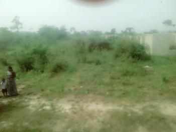 50 By 100 Land, Ifo, Ogun, Residential Land for Sale