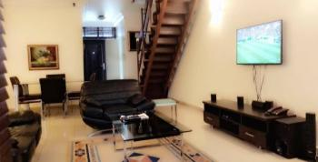 Newly Furnished 2 Bedroom Apartment, Cluster A1, 1004 Estate, Victoria Island (vi), Lagos, Flat Short Let