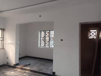 Newly Built Mini Flat, Ori-oke, Ogudu, Lagos, Mini Flat for Rent