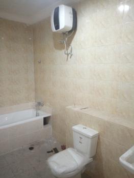 Newly Built 3 Bedroom Flat, Opic Estate, Wawa, Ojodu, Lagos, Flat for Rent