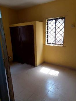 3 Bedroom Flat, Abesan Estate, Boys Town, Ipaja, Lagos, Block of Flats for Sale