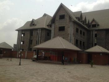 Luxury Hotel for Sale, New Owerri, Owerri, Imo, Hotel / Guest House for Sale