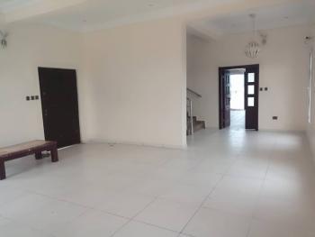 Super Luxury Brand New 3 Bedroom Semi Detached Duplex with a Bq, Pinnock Beach Estate, Osapa, Lekki, Lagos, Detached Duplex for Rent