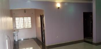 Exquisite Tastefully Finished 2 Bedroom Flat, Off Stadium Road, Not Far From Charlies Gym, Gra Phase 3, Port Harcourt, Rivers, Flat for Rent