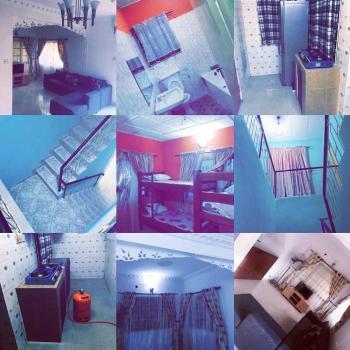a Female Hostel, Akoka, Yaba, Lagos, House for Rent