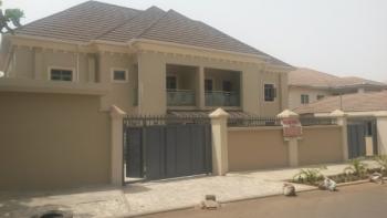 Luxury Brand New 3 Bedroom Semi Detached Duplex, Near Ritalori Hotel, Area 11, Garki, Abuja, Semi-detached Duplex for Sale