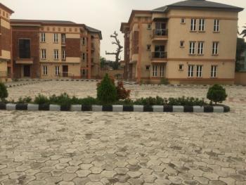 Blocks of 18 Units of 3 Bedroom Luxury Flat with a Maids Room, Pinnacle Court, Ogedengbe Road, Gra, Apapa, Lagos, Block of Flats for Sale