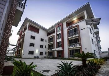 2 Bedroom Apartments, Oniru, Victoria Island (vi), Lagos, Flat for Rent