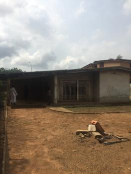 a 3 Bedroom Bungalow +2 Bedroom Boysquarters, Kaduna Cresent, Agbara, Ogun, Detached Bungalow for Sale