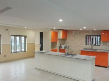 Luxury 2 Bedroom Apartment, Badore, Ajah, Lagos, Flat for Sale
