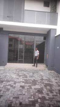 Office Space, Muri Okunla, Victoria Island Extension, Victoria Island (vi), Lagos, Office Space for Sale