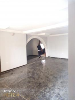 Beautifully Built and Well Finished with Architectural Designed Most Luxurious Executive 2 Bedroom Apartment, Badore, Ajah, Lagos, Flat for Rent