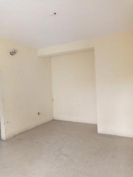a Room Shared Apartment, Ado, Ajah, Lagos, Self Contained (single Rooms) for Rent