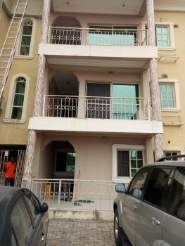 Standard and Pop Finished 2 Bedroom Upstairs, Badore, Ajah, Lagos, Flat for Rent
