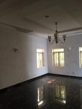 Fantastic and Well Finished 4 Bedroom Duplex with Bq, Ologolo, Lekki, Lagos, Detached Duplex for Rent