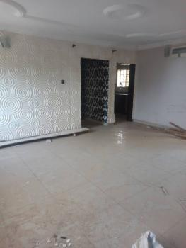Well Finished, Spacious 2 Bedroom Flat, Jahi, Abuja, Flat for Rent