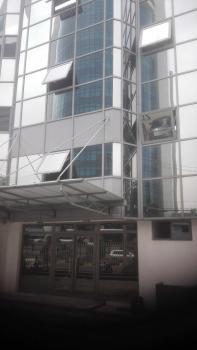 Office Space, Violent Yough, Victoria Island Extension, Victoria Island (vi), Lagos, Office Space for Rent