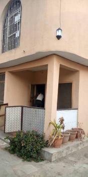 Luxury 1 Bedroom Flat, Berger, Ojodu, Lagos, Mini Flat for Rent