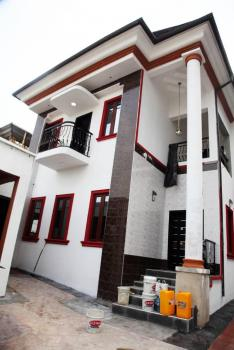 Flats, Houses & Land in Nigeria (1,079 available) - Page 3