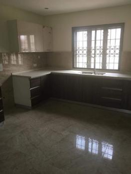 Water View 5 Bedrooms Duplex, Vgc, Lekki, Lagos, Terraced Duplex for Rent