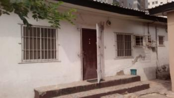 2 Bedroom Apartment  , in a Residential Block in Old Ikoyi, Off Glover Rd, Old Ikoyi, Ikoyi, Lagos, Mini Flat for Rent