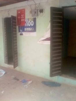 Shop, Iganmu, Lagos, Shop for Rent