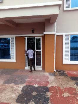 Complete Furnished Plaza, Opposite Federal Teaching Hospital (1), Abakaliki, Ebonyi, Plaza / Complex / Mall for Rent