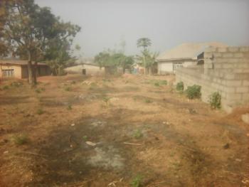 Genuine Residential Plot of Land, Before Kings College, Moniya, Ibadan, Oyo, Residential Land for Sale
