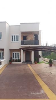 Magnificent 4 Bedroom Semi Detached Duplex, Ikota Villa Estate, Lekki, Lagos, Semi-detached Duplex for Sale