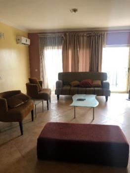3 Bedroom Furnished Apartment, Old Ikoyi, Ikoyi, Lagos, Flat for Rent