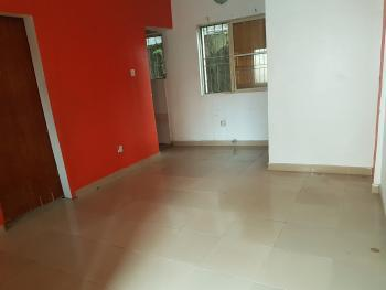 Well Ventilated Spacious Mini Flat, Salem, Lekki Phase 1, Lekki, Lagos, Mini Flat for Rent